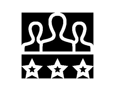 IRC Membership